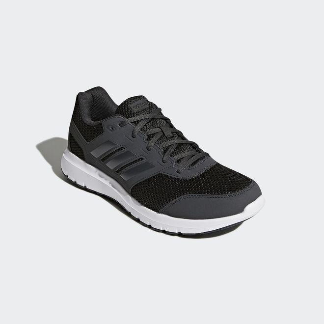 Afbeelding van Adidas Duramo Lite 2.0