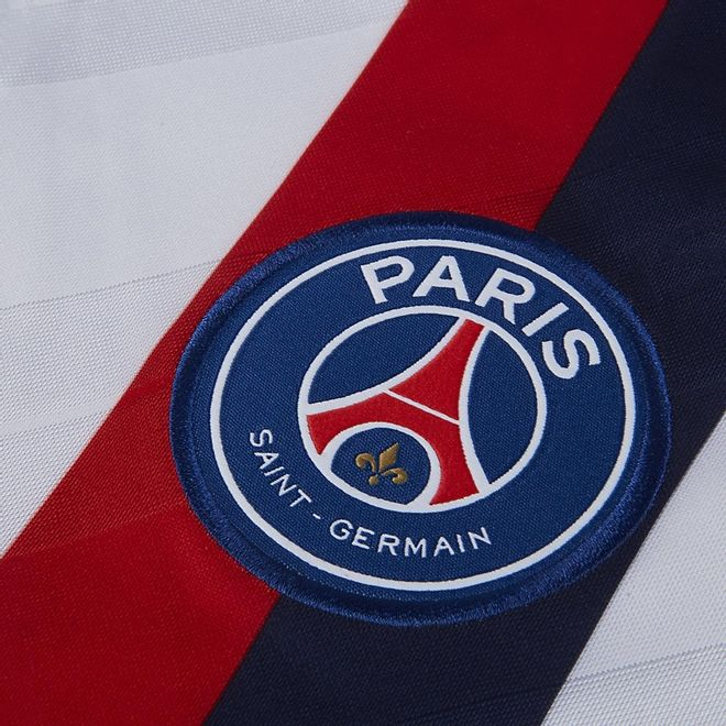 Afbeelding van Paris Saint-Germain Stadium 3e Shirt