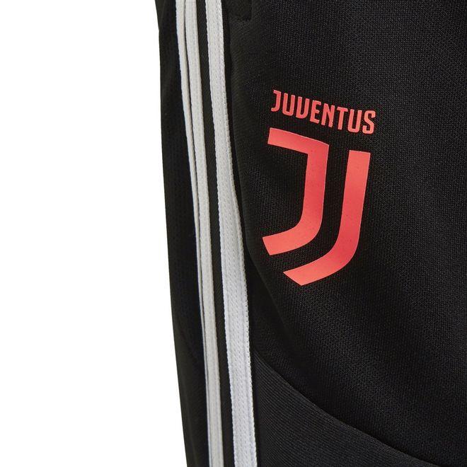 Afbeelding van Juventus Training Set Kids Mystery Green