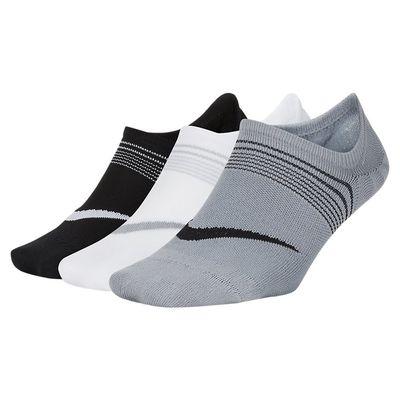Foto van Nike Lightweight Training Sokken (3 Paar)