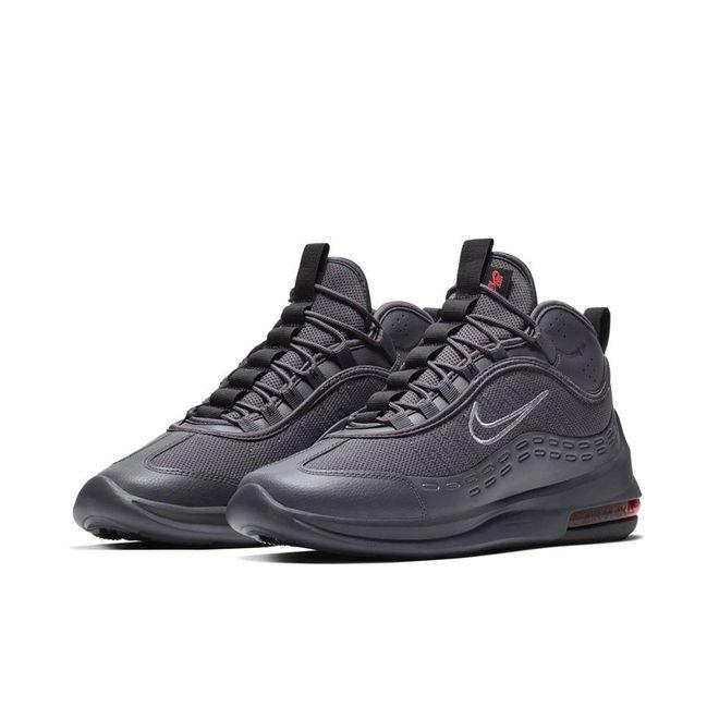 Afbeelding van Nike Air Max Axis Mid Thunder Grey