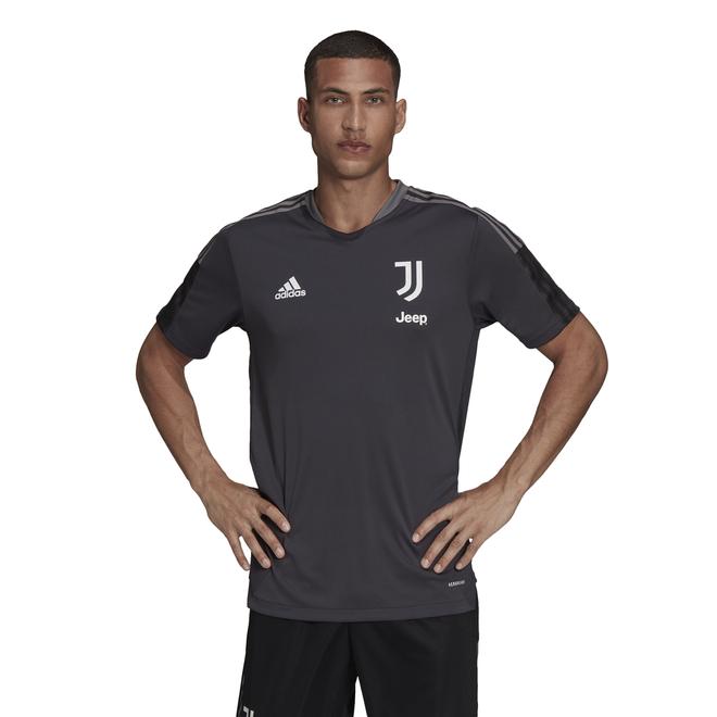 Afbeelding van Juventus Summer Set Carbon