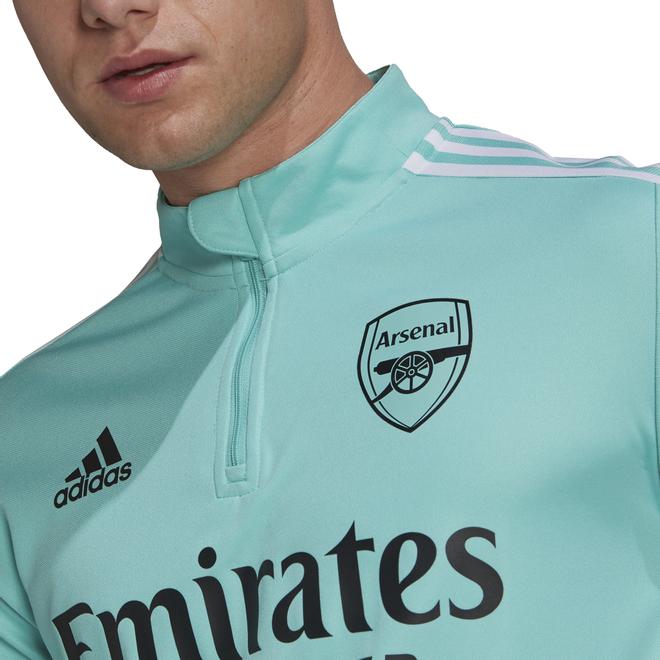 Afbeelding van Arsenal FC Trainingsset Acimin