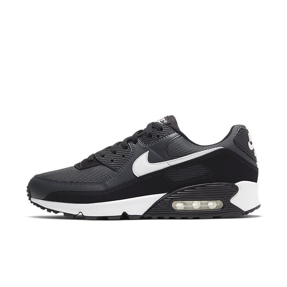 Nike Air Max 90 Zwart kopen? Bestel nu bij sportschoenshop!