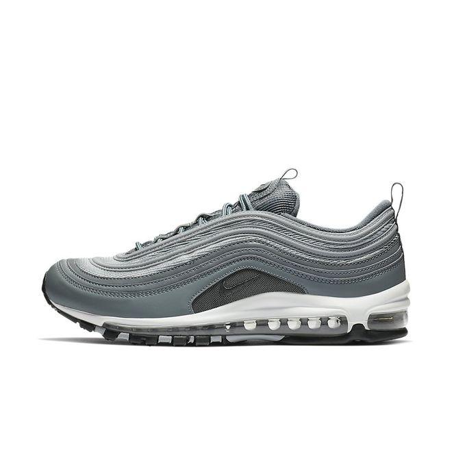 Afbeelding van Nike Air Max 97 Essential Cool Grey