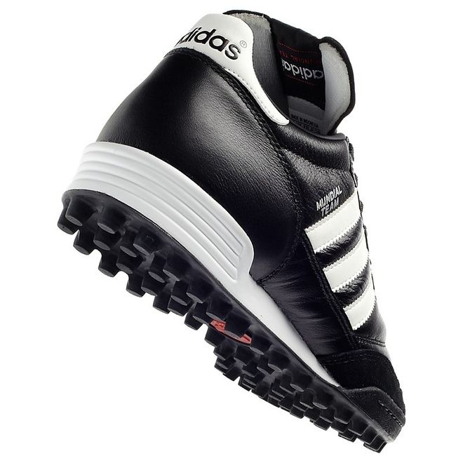 Afbeelding van Adidas Mundial Team