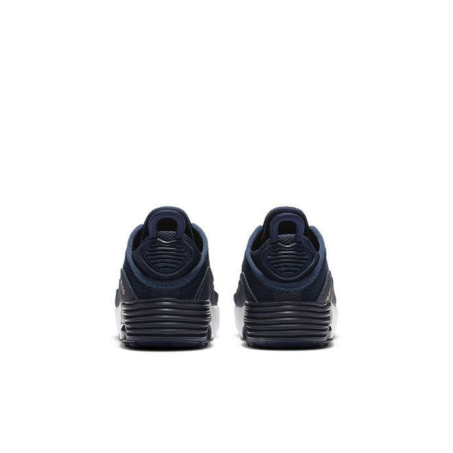 Afbeelding van Nike Air Max 2090 Little Kids Midnight Navy