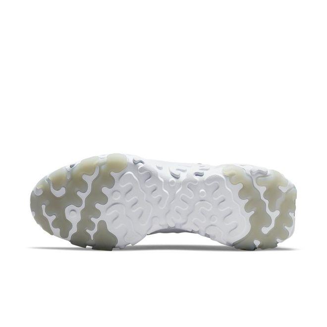 Afbeelding van Nike React Vision 'White Black