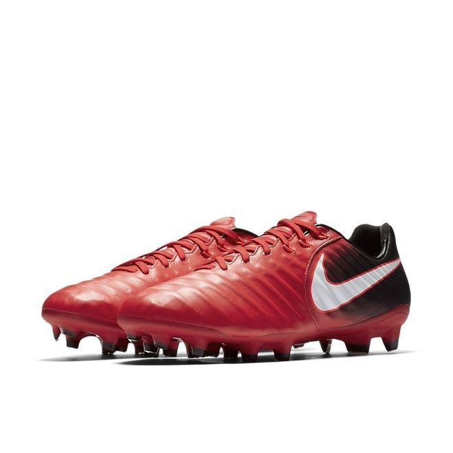 Afbeelding van Nike Tiempo Legacy III FG
