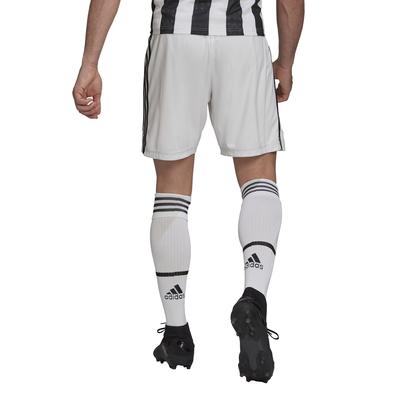 Foto van Juventus Short 21/22 Thuis