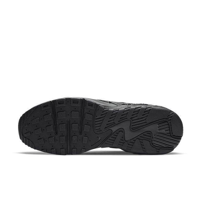 Afbeelding van Nike Air Max Excee Black