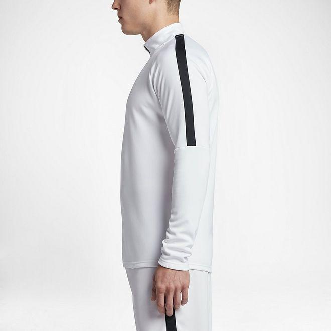Afbeelding van Nike Dry Academy Set Black White
