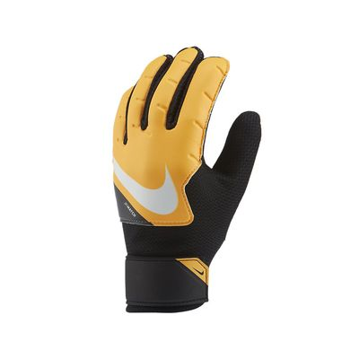Foto van Nike Match Goalkeeper Kids Laser Orange