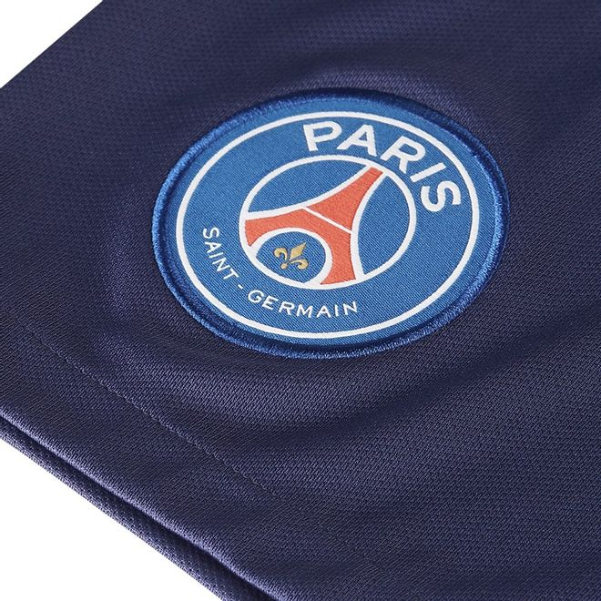 Afbeelding van Paris Saint-Germain Stadium Home Short