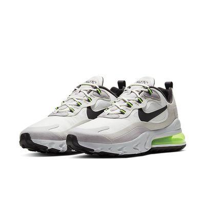 Foto van Nike Air Max 270 React Summit White