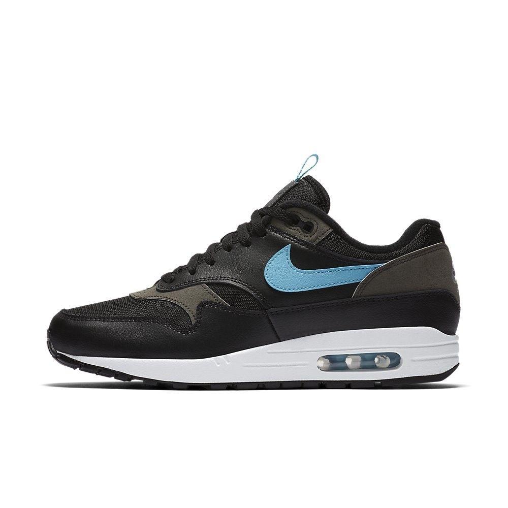 Nike Air Max 1 kopen? Bestel nu bij sportschoenshop!