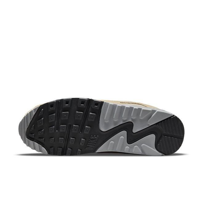Afbeelding van Nike Air Max 90 Premium Hemp