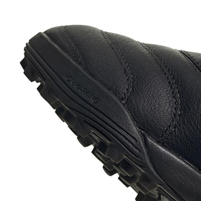 Afbeelding van Adidas Copa 19.3 TF Dark Script