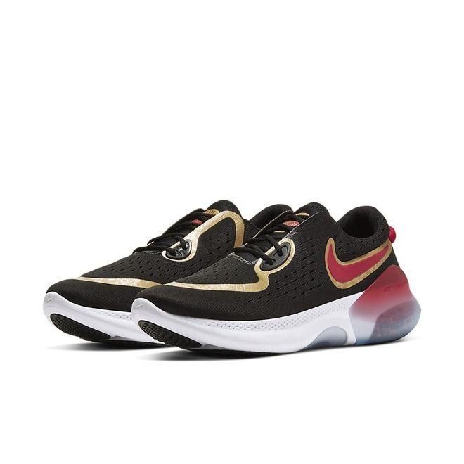 Afbeelding van Nike Joyride Dual Run
