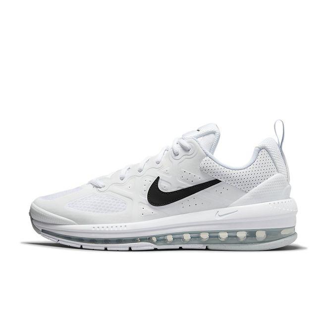 Afbeelding van Nike Air Max Genome White