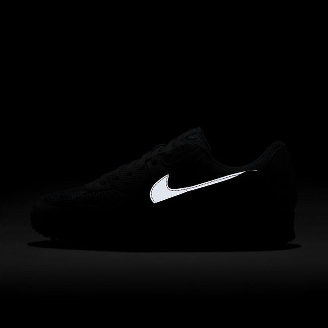 Afbeelding van Nike Air Max 90 Vast Grey Pink