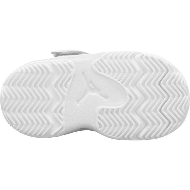 Afbeelding van Nike Jordan Max Aura 2 White