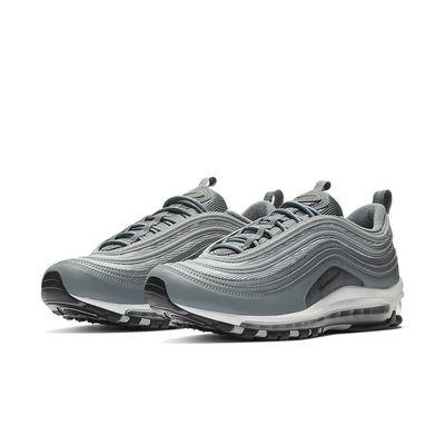 Foto van Nike Air Max 97 Essential Cool Grey