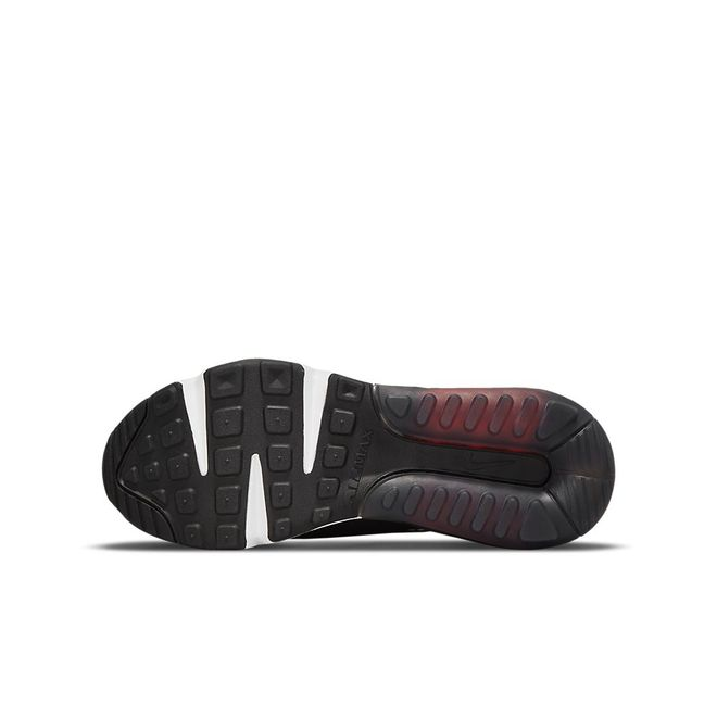 Afbeelding van Nike Air Max 2090 Kids C/S Iron Grey
