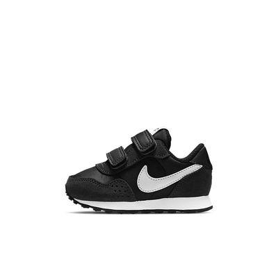 Foto van Nike MD Valiant Infant Black