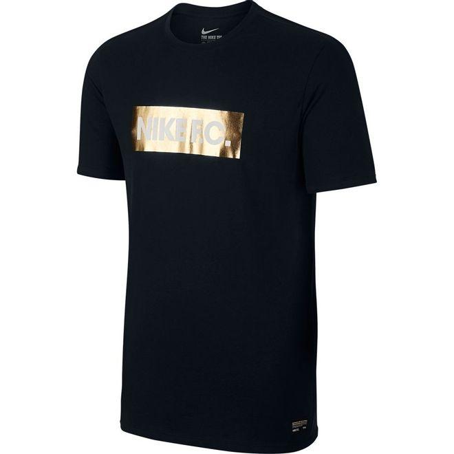 Afbeelding van Nike F.C. Foil