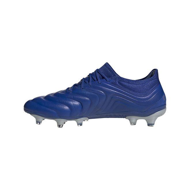 Afbeelding van Adidas Copa 20.1 FG Team Royal Blue