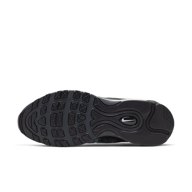 Afbeelding van Nike Air Max 97 Black