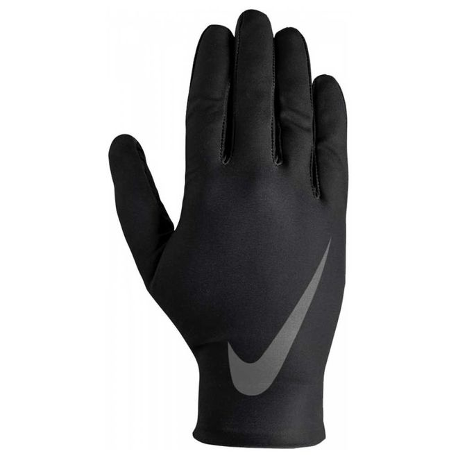 Afbeelding van Nike Pro Baselayer Fieldplayer Gloves