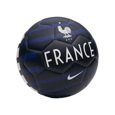Foto van Frankrijk Prestige