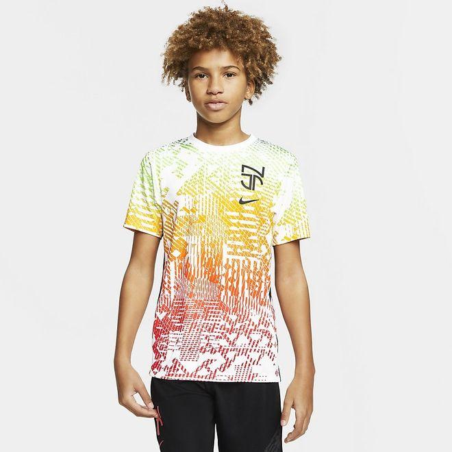 Afbeelding van Nike Dri-FIT Neymar Jr. T-Shirt Kids