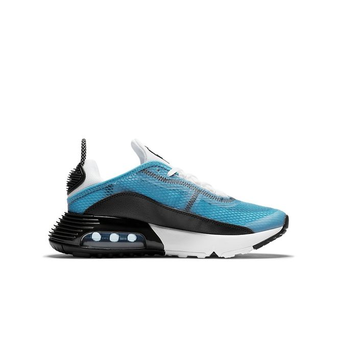 Afbeelding van Nike Air Max 2090 Kids Laser Blue