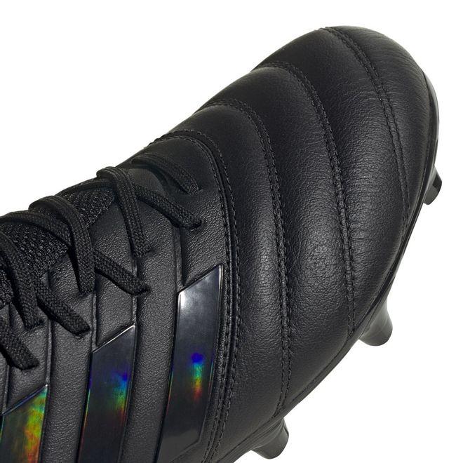 Afbeelding van Adidas Copa 19.3 FG Dark Script
