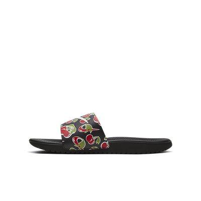 Foto van Nike Kawa SE Picnic Slipper