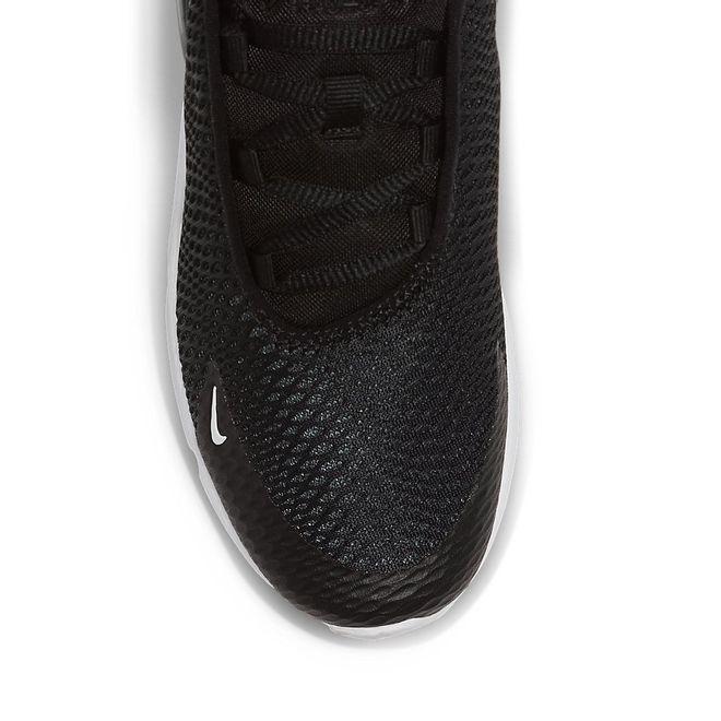 Afbeelding van Nike Air Max 270 Kids Black White
