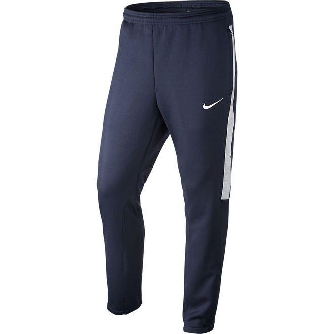 Afbeelding van Nike Sideline Squad Pant Kids Blauw