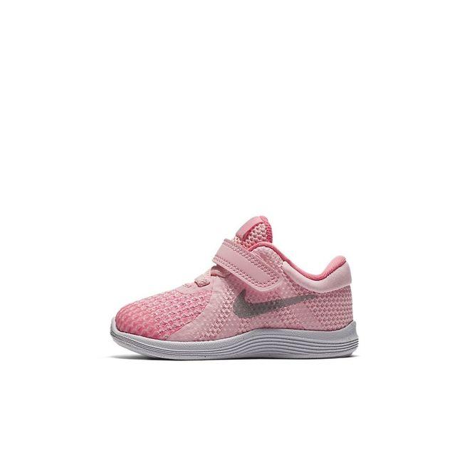 Afbeelding van Nike Revolution 4 Kids