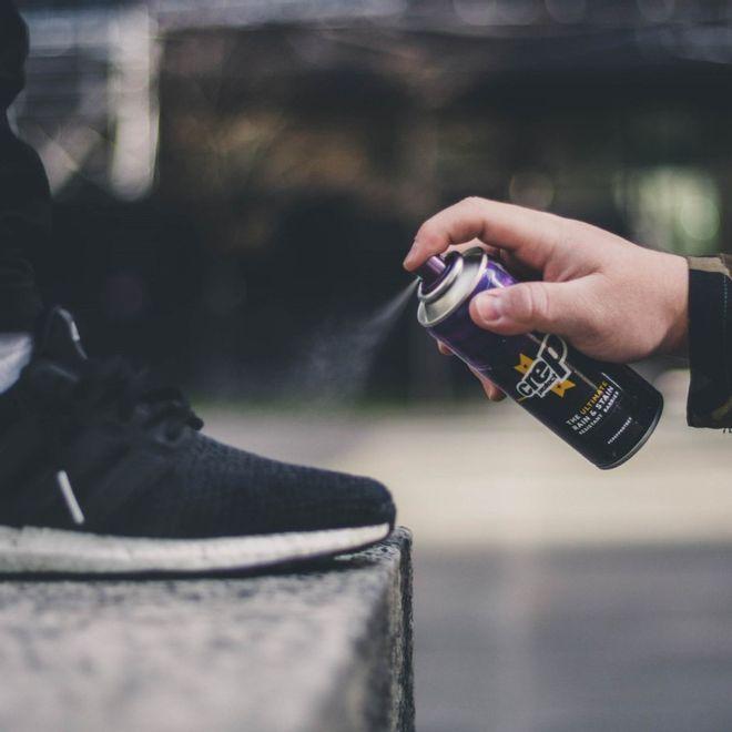 Afbeelding van Crep Protect Sneaker spray
