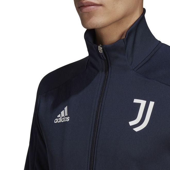 Afbeelding van Juventus Trainingspak Legend Ink