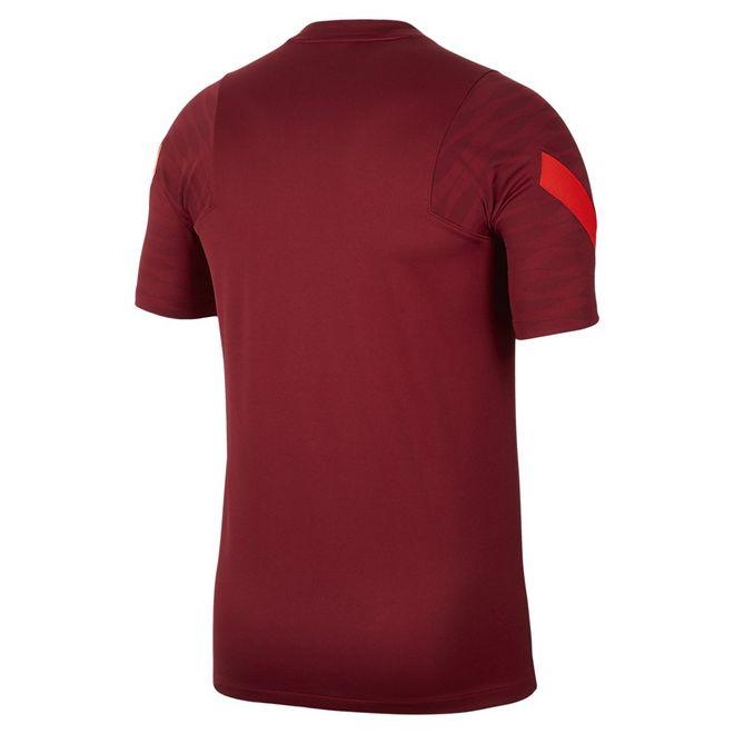 Afbeelding van Liverpool FC Strike Zomerset Team Red