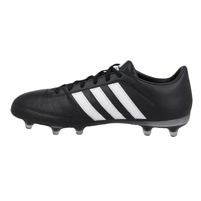 Afbeelding van Adidas Gloro 16.1 FG Black