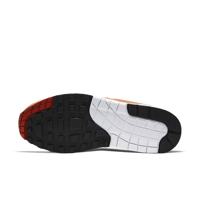 Afbeelding van Nike Air Max 1 LV8 Martian Sunrise