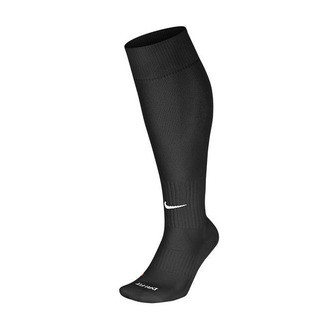 Afbeelding van Nike Academy Sokken Black