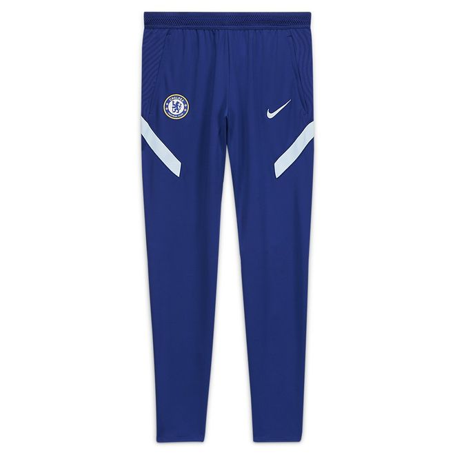 Afbeelding van Chelsea FC Strike Set Cobalt Tint
