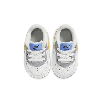 Foto van Nike Force 1 Crib