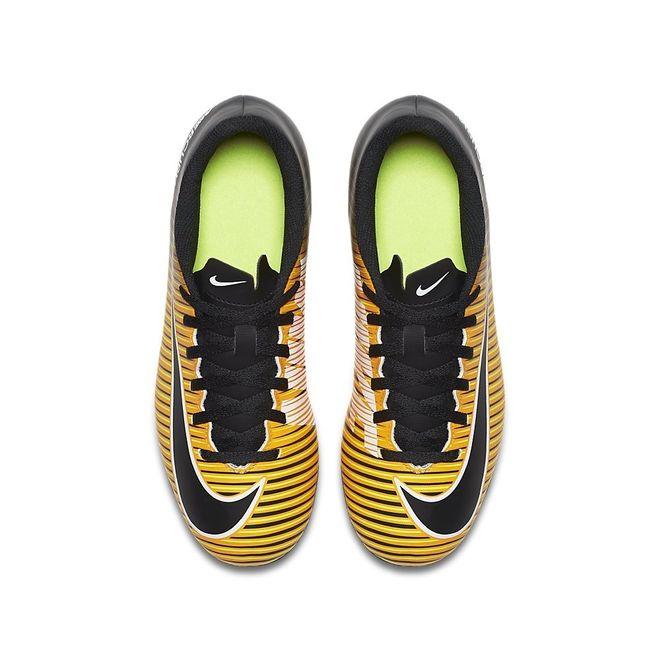 Afbeelding van Nike Mercurial Vortex III FG Kids
